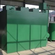 四川环保设备公司