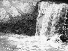 坚决打击企业偷排污水 健全监管体系刻不容缓