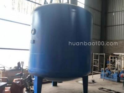水处理设备污水设备恒压供水