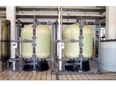 西安工业软水系统 全自动软水器直销