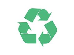 政府为壮大环保产业——支持民营环保企业健康发展
