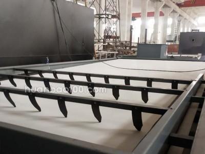 压滤机 带式压滤机 碳钢压滤机 和创